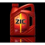 ZIC ATF 3 4л